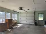 11825 Robinwood Drive - Photo 15