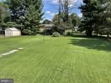 11825 Robinwood Drive - Photo 16