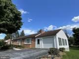 11825 Robinwood Drive - Photo 22
