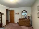 11825 Robinwood Drive - Photo 9