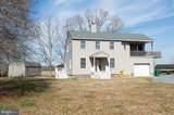 1840 White Haven Drive - Photo 15