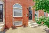 1202 Carroll Street - Photo 47