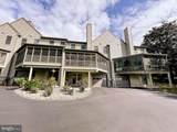 1183 Draymore Court - Photo 33