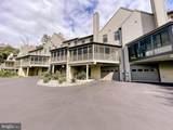 1183 Draymore Court - Photo 34