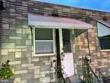 4118 Lawndale Street - Photo 2