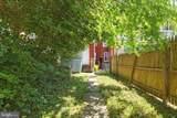 131 Cottage Place - Photo 28
