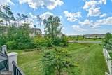 24957 Bannockburn Terrace - Photo 40