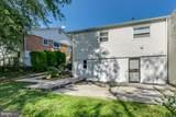 3115 Bellbrook Court - Photo 24