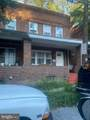 2327 Penn Street - Photo 3