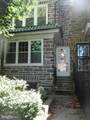 5758 Woodcrest Avenue - Photo 1