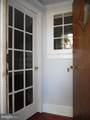5758 Woodcrest Avenue - Photo 2