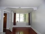 5758 Woodcrest Avenue - Photo 3