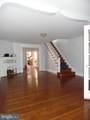 5758 Woodcrest Avenue - Photo 4