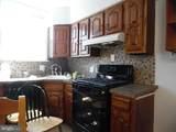 5758 Woodcrest Avenue - Photo 6