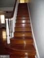 5758 Woodcrest Avenue - Photo 7
