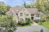 627 Princeton Kingston Road - Photo 1