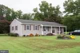 4425 Cabin Creek Hurlock Road - Photo 2