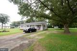 4425 Cabin Creek Hurlock Road - Photo 29