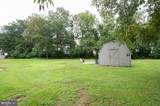 4425 Cabin Creek Hurlock Road - Photo 32