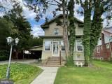 21 Spruce Avenue - Photo 1