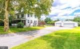 174 Cohawkin Road - Photo 1