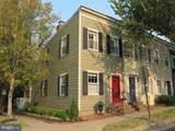735 Fairfax Street - Photo 1