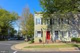 735 Fairfax Street - Photo 28