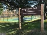 4977 Battery Lane - Photo 31