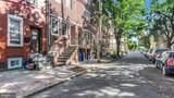 855 Uber Street - Photo 3