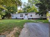 1 Holly Hill Drive - Photo 19
