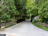 2211 Grubbs Mill Road - Photo 55