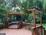 5911 Chesterbrook Road - Photo 40