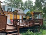 5911 Chesterbrook Road - Photo 42