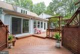 5911 Chesterbrook Road - Photo 43