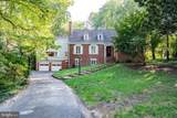 5911 Chesterbrook Road - Photo 46