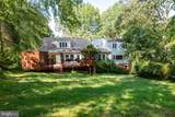 5911 Chesterbrook Road - Photo 74