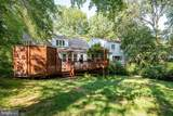 5911 Chesterbrook Road - Photo 75