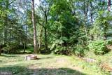 5911 Chesterbrook Road - Photo 76