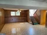 7505 Saffron Court - Photo 25