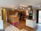 7505 Saffron Court - Photo 3