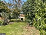 7505 Saffron Court - Photo 38