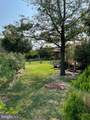 7505 Saffron Court - Photo 39