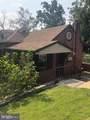 5685 Creekview Road - Photo 1