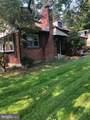 5685 Creekview Road - Photo 3