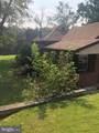 5685 Creekview Road - Photo 4