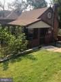 5685 Creekview Road - Photo 5