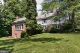 226 Constitution Drive - Photo 27
