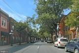 216 Church Street - Photo 42