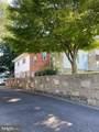 3909 Patrician Drive - Photo 2