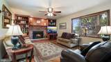65 Colonial Drive - Photo 12